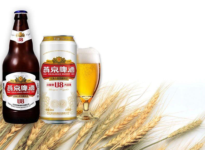 Dick:618品效双重提升背后,我们发现了燕京啤酒这三个致胜关键