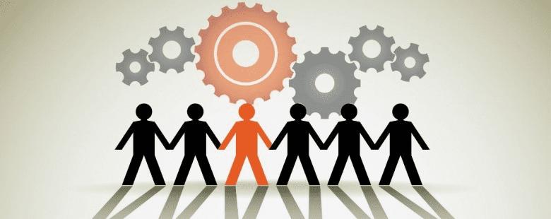 企业的未来增长,企业微信想拿在手里