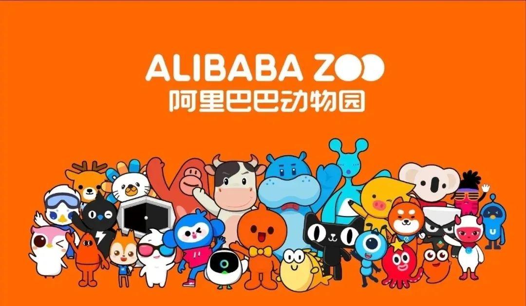 王晖:Ubras是如何成为天猫第一内衣品牌的?