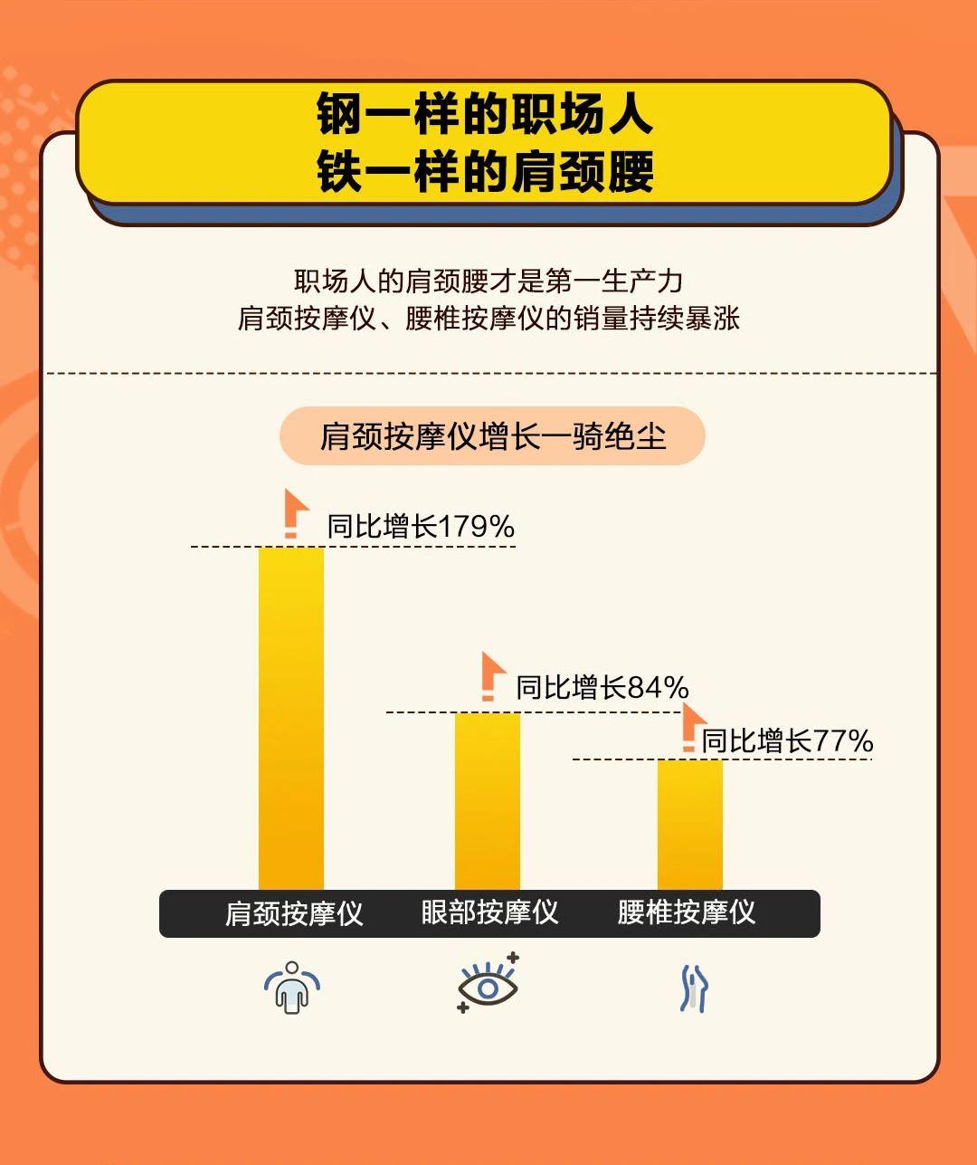 什么值得买消费幸福趋势报告:疫情后的中国人为什么而买 | DoMarketing-营销智库
