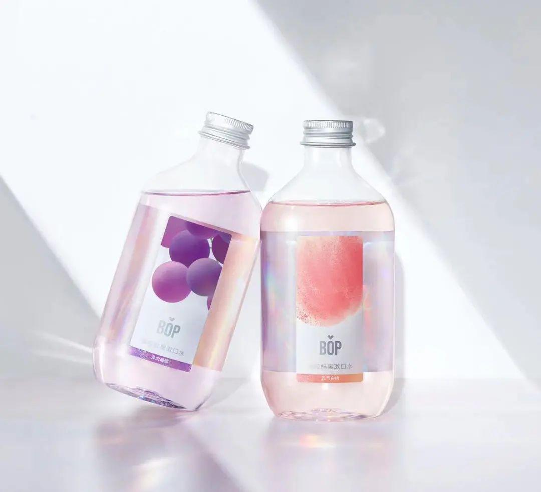 BOP刘滨:新品牌塑造方法论,从营销增长到价值定位|刀姐doris