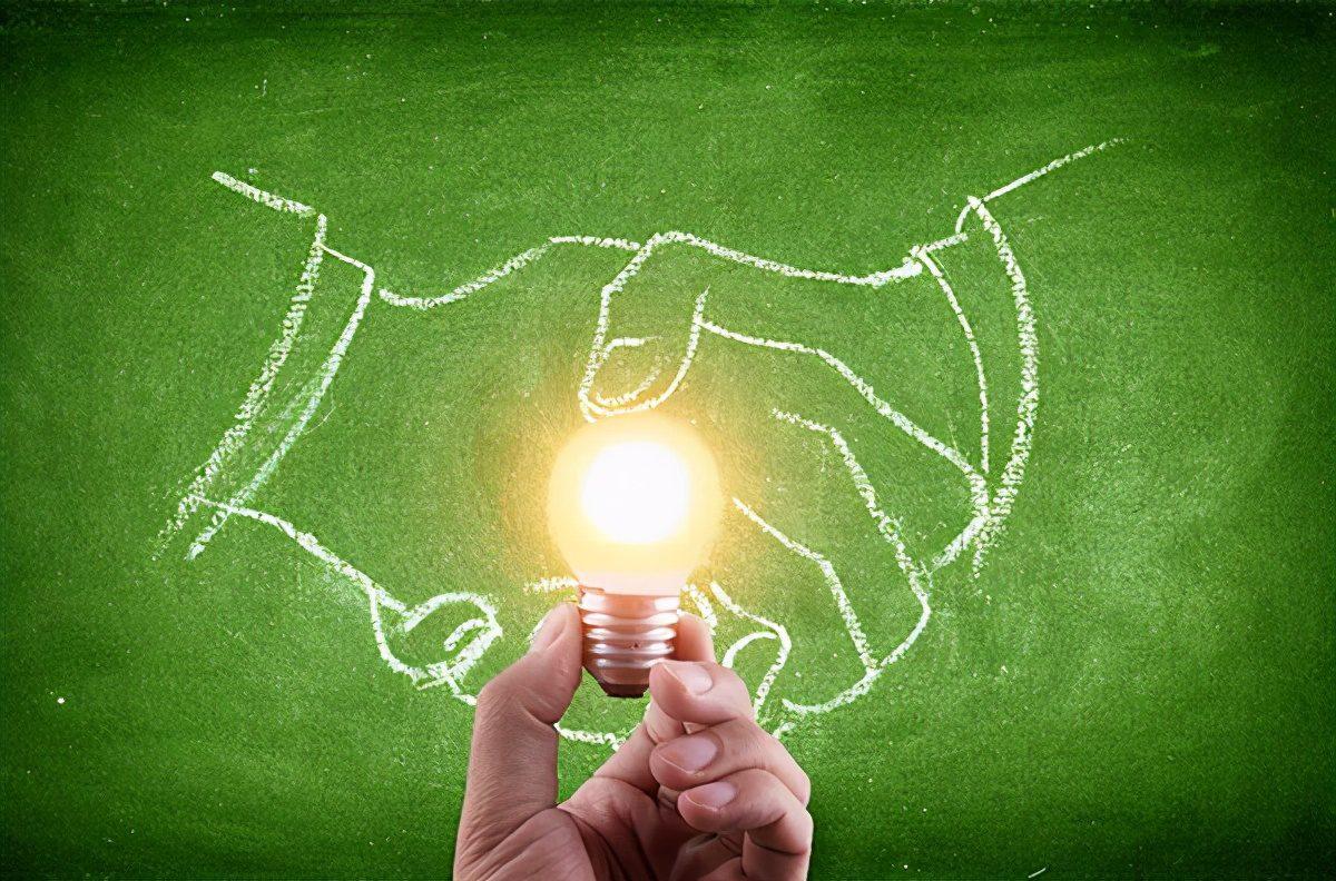 77%CEO选择的业务增长秘诀,这些CIO如何用技术实现?