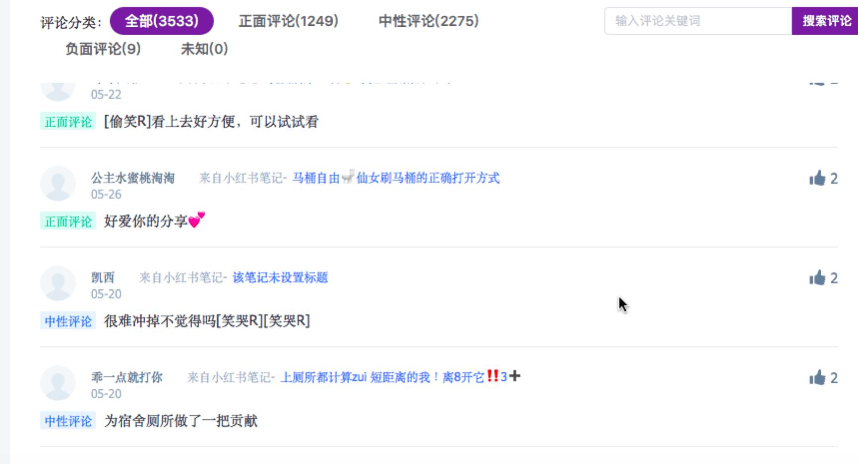庄俊:小红书新品牌做到618天猫TOP5的套路