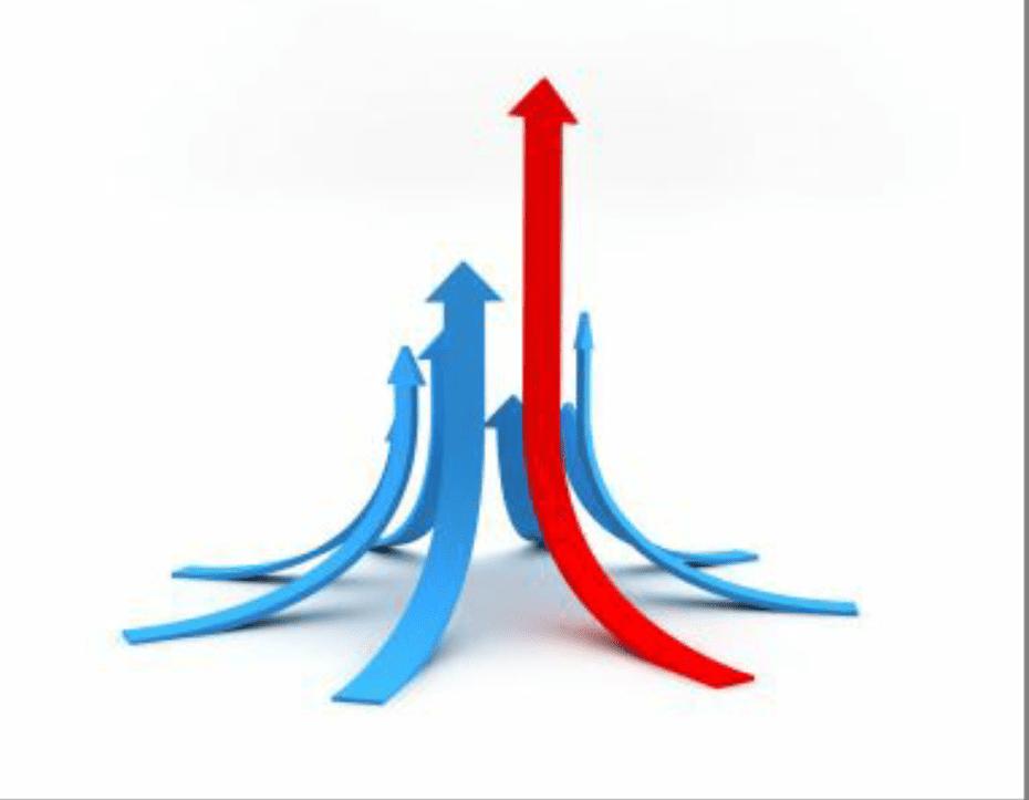 《人生算法》之五段:增长:增长黑客的三大步骤
