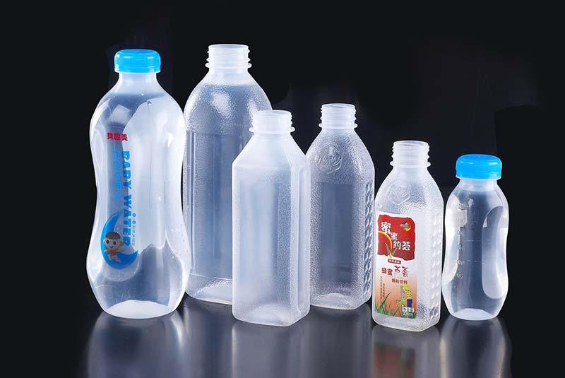 我们真误会它了!广受吐槽的蚝油奇葩玻璃瓶包装,原来很科学