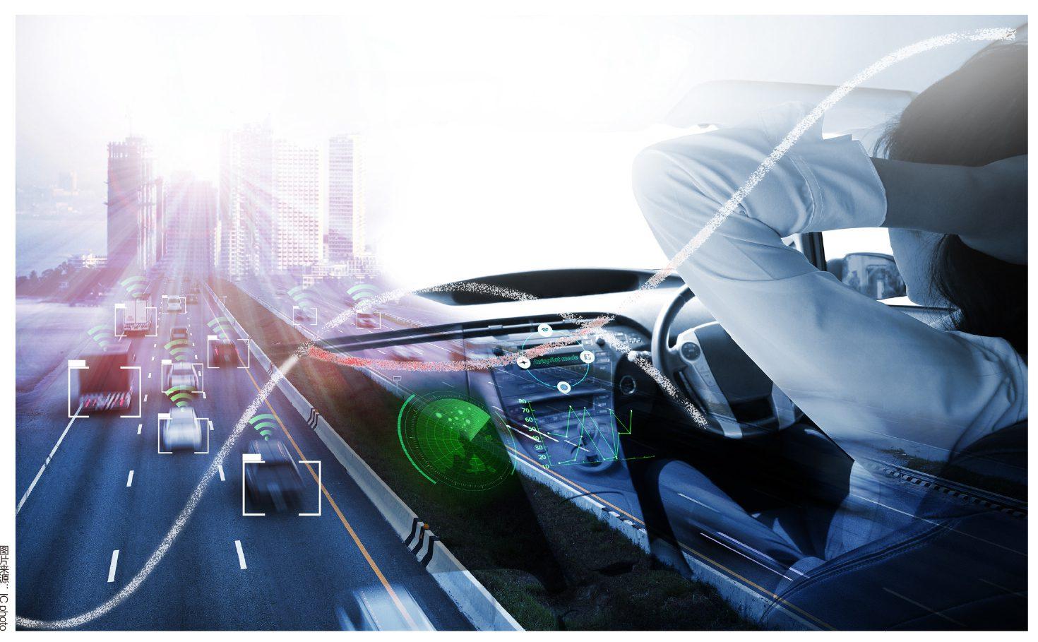 """跨越""""S型曲线""""的二次增长——中国新能源汽车的新使命:""""强链""""与""""补链"""""""