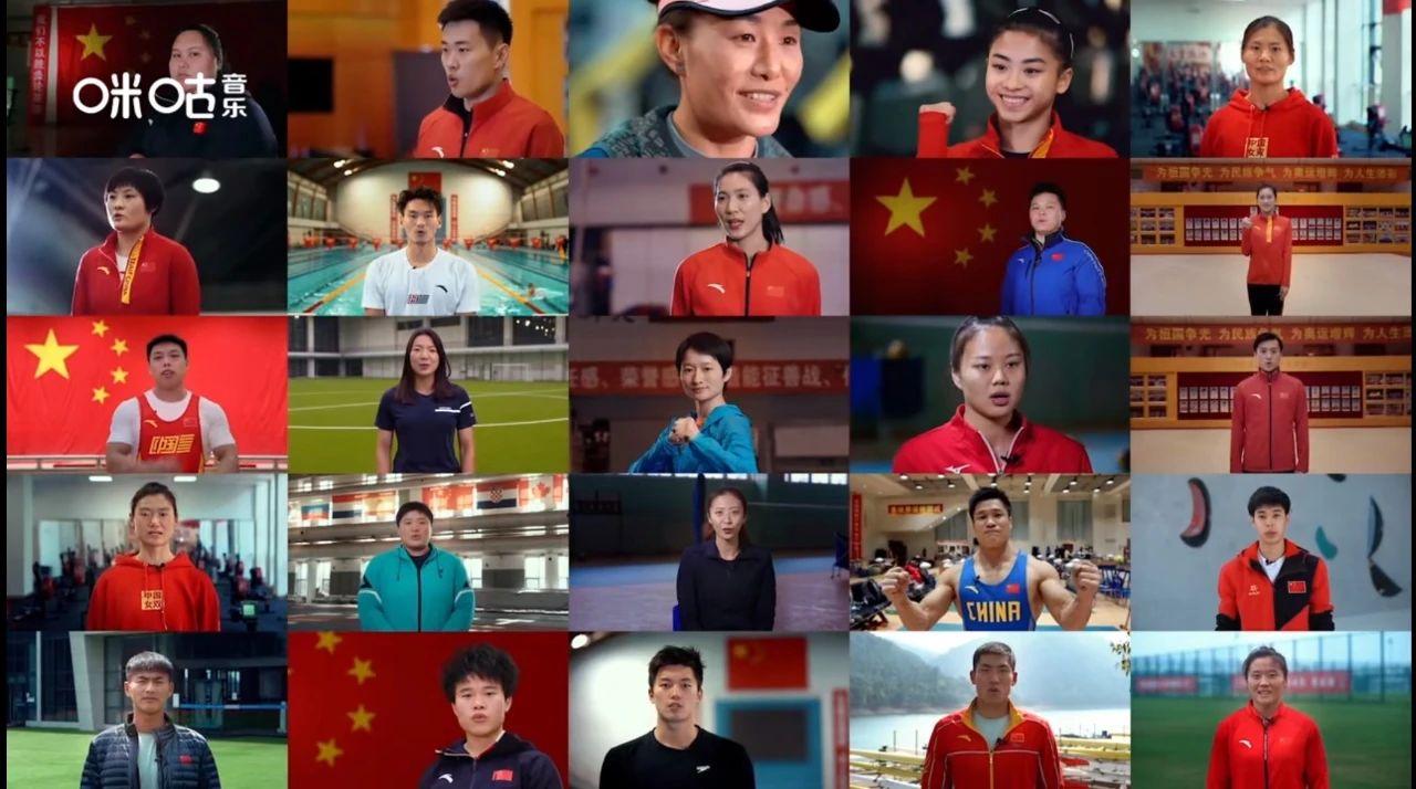 """全球即将进入""""奥运时间"""",品牌该如何做好体育营销 首席品牌官"""