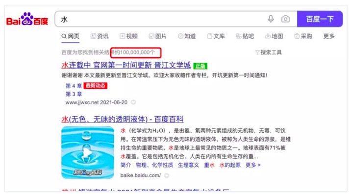 白杨SEO:自媒体如何培养SEO思维?