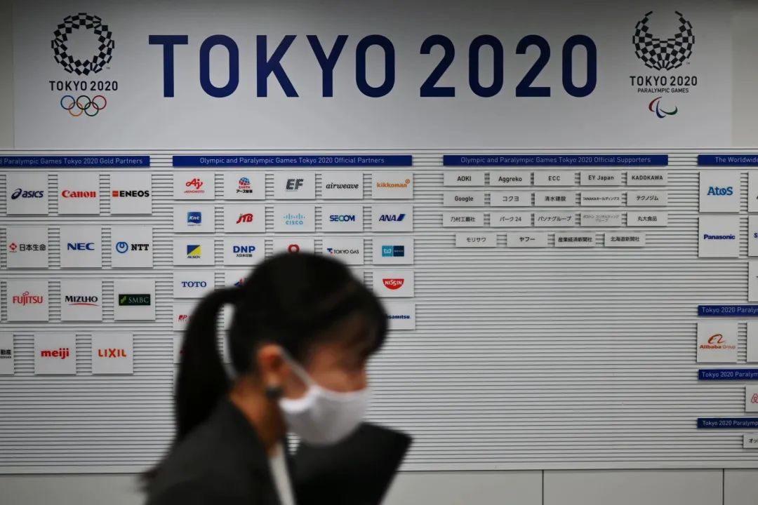 品牌该如何在东京奥运会上打一场胜仗 禹唐体育