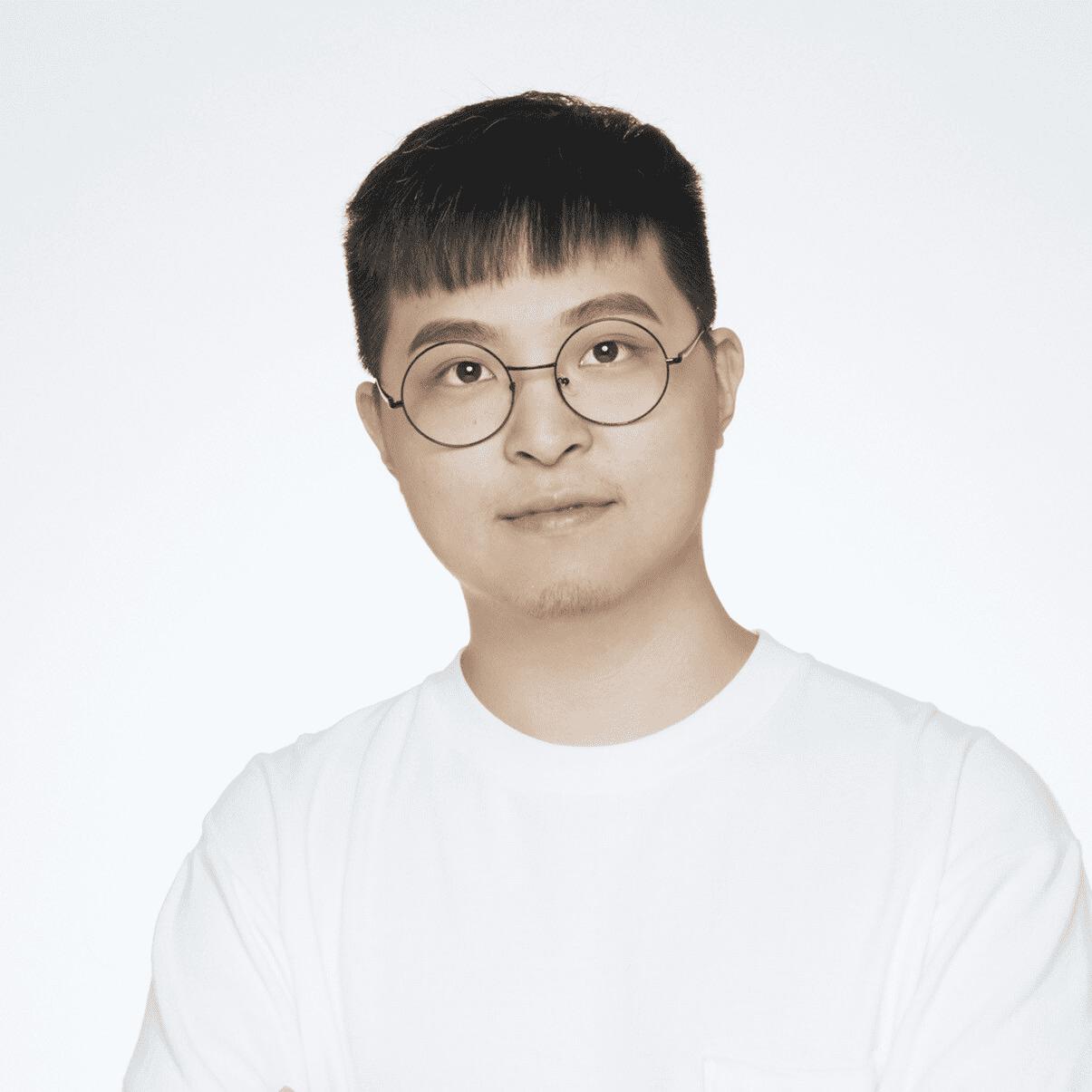 专访微伴助手COO杨慧杰 :私域经济暗涌,如何做|私域流量观察
