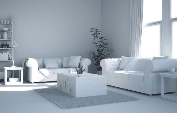 如何帮助家具商家4个月创造2000W营业额