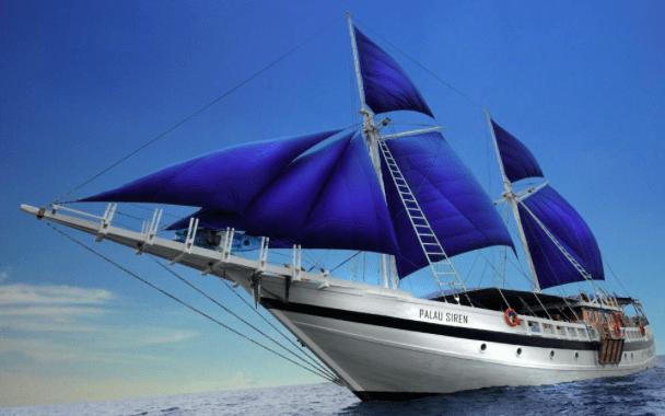 """高宏飞:""""帆船模型""""像船长一样检视或重构""""组织之船"""""""