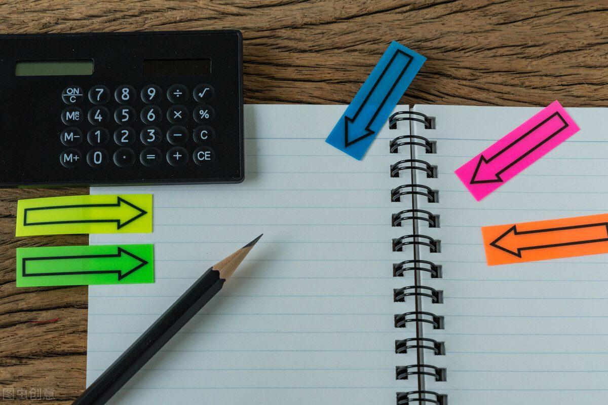 如何利用小红书引流?如何发布笔记?