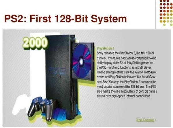 64位就最强?为啥没有128位电脑?