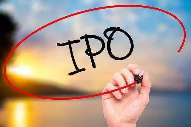 无辜的乐信,和一场反转的IPO