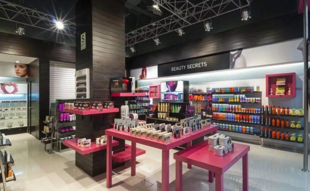 化妆品报:化妆品店在抖音、快手、小红书怎么玩?