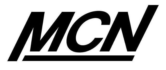 浅谈MCN:风口之下,更重要的是清醒启航