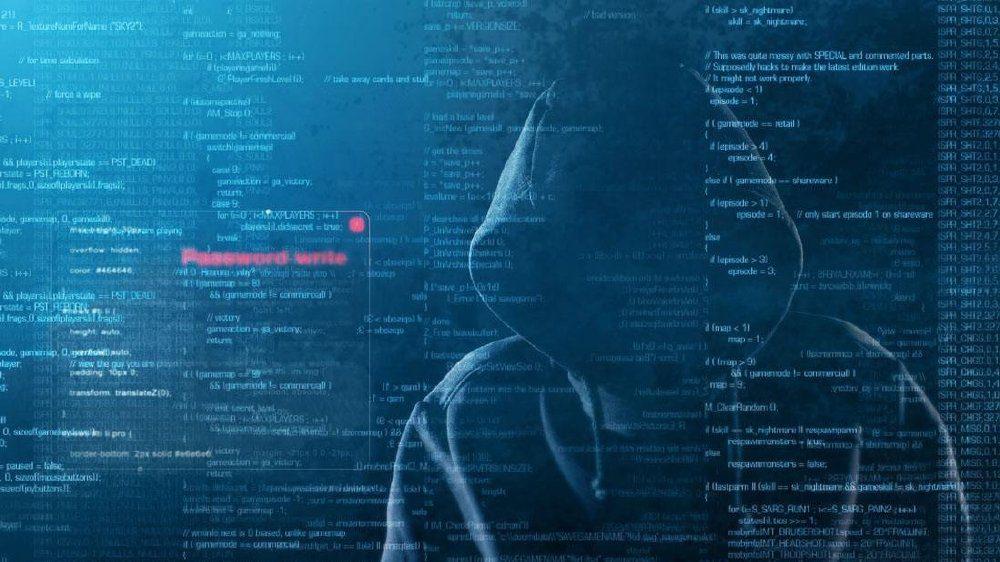 盘点 2017 八大黑客攻击事件,这一年网络安全的世界血雨腥风
