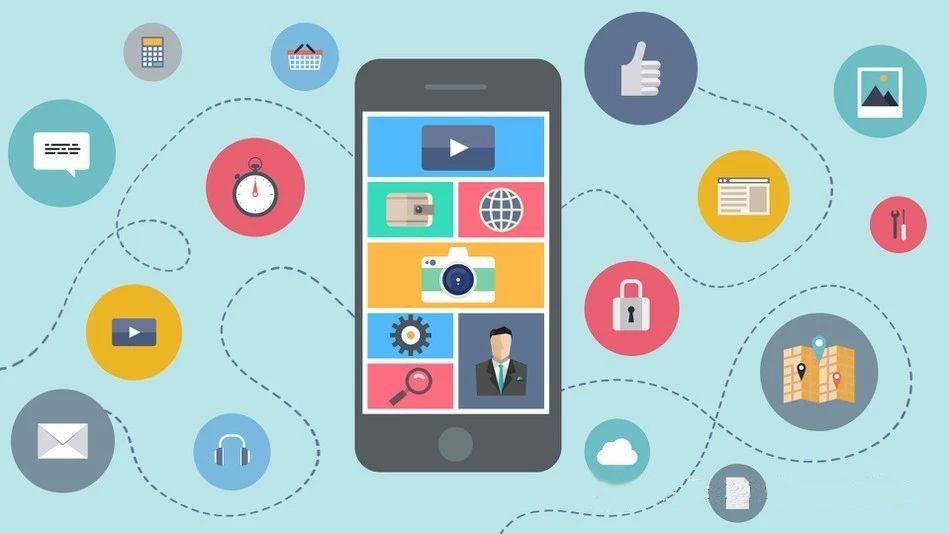 《增长闭门书友会实录(3):5种裂变模型和增长黑客在各行业应用》
