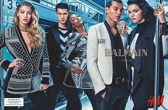 在一度保守的时尚圈,增长黑客真的会替代首席营销官吗?