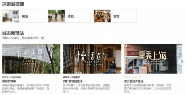 增长黑客对Airbnb增长体系和历程有那些影响?