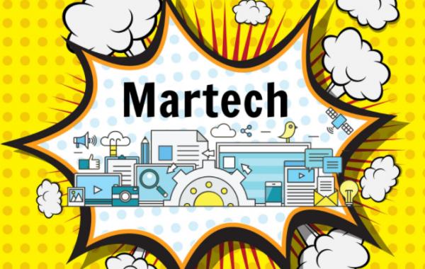 《赛诺贝斯创始人张韬:未来的市场营销会以MarTech为基础,价值获客增长》