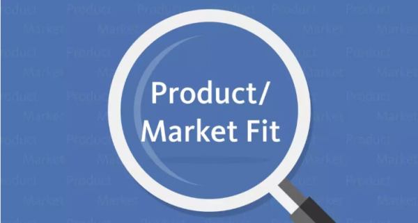 全面了解PMF(产品-市场匹配),聚焦用户增长