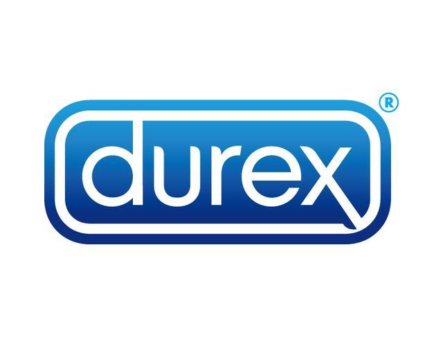 《杜蕾斯翻车后,品牌如何玩转跨界》