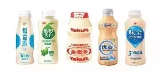 一个单品卖了82年,定价2块2,中国每天500多万瓶销量……