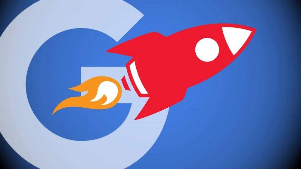 这个人不仅教会了 Google 怎样赚大钱,还间接地影响了互联网的格局