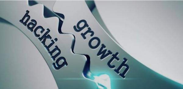 《肖恩·埃利思《增长黑客》笔记:低成本+爆发式成长的秘密》