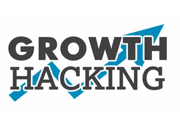 《从增长黑客到增长管理》