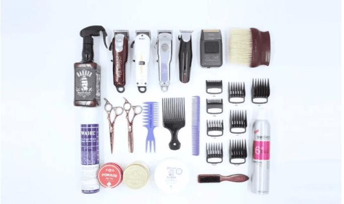头发的增长之路|女人的生意vs男人的服务
