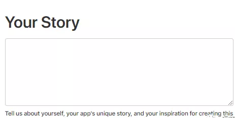App Store苹果推荐位逻辑:如何争取免费的巨额流量