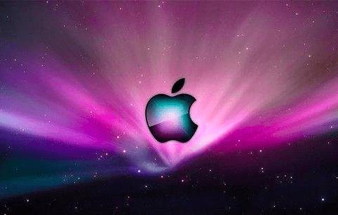 如何利用苹果推荐实现低成本用户增长