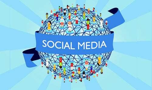 社交营销越发达,你的进步越困难